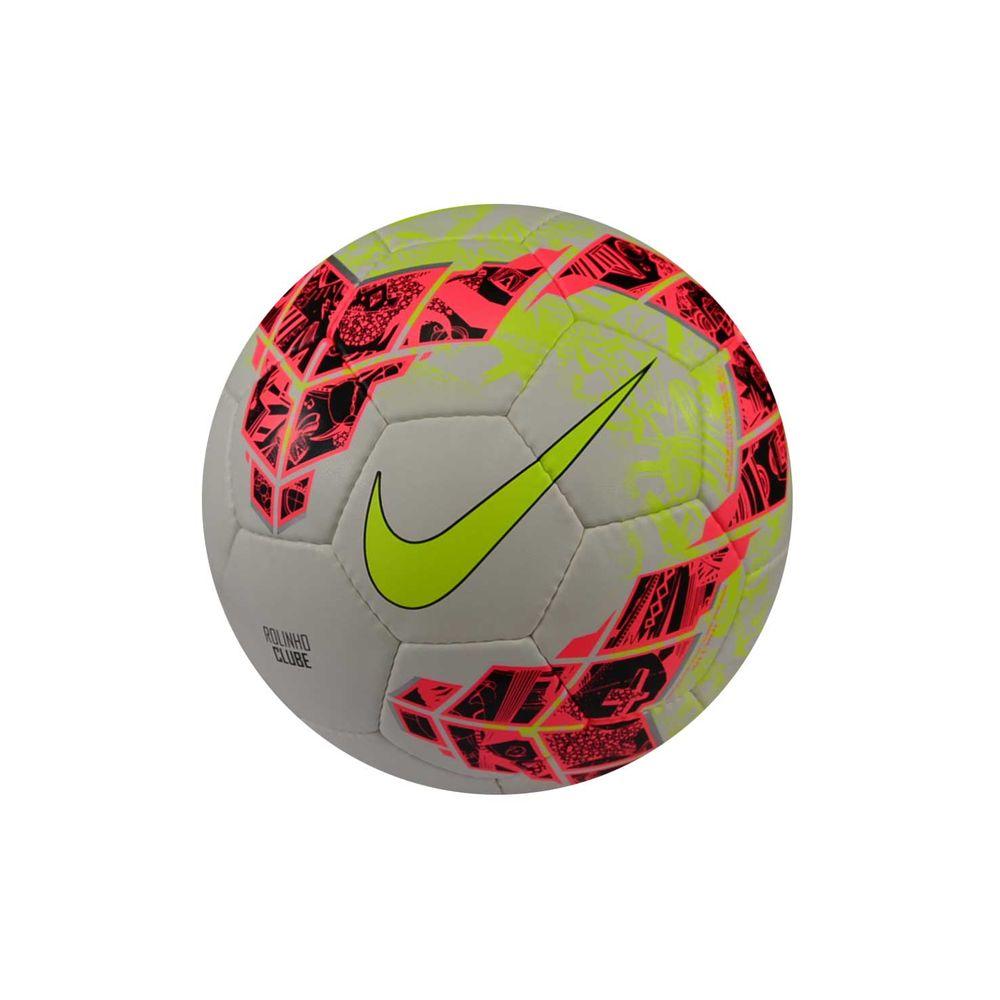... pelota-de-futbol-nike-rolinho-cube-sc2518-167 ... 6e85938874c9b