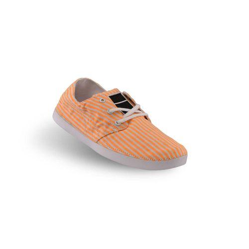 zapatillas-puma-tekkies-lite-mujer-1469799-01