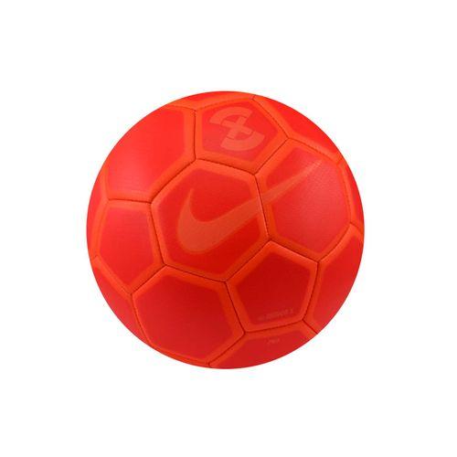 PELOTA DE FÚTBOL NIKE FOOTBALL X MENOR FOOTBALL d01223e6bdfab