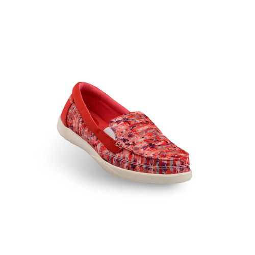 mocasines-walu-ii-striped-floral-loafer-mujer-c-202486-95t