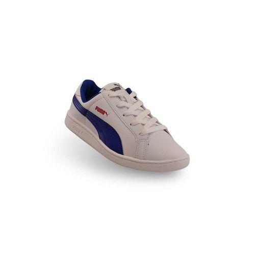 zapatillas-puma-smash-fun-l-ps-junior-1364385-12