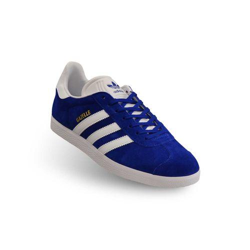 zapatillas-adidas-gazalle-s76227