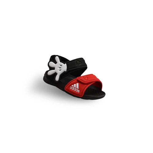 sandalias-adidas-disney-akwah-9-i-juniors-af3919
