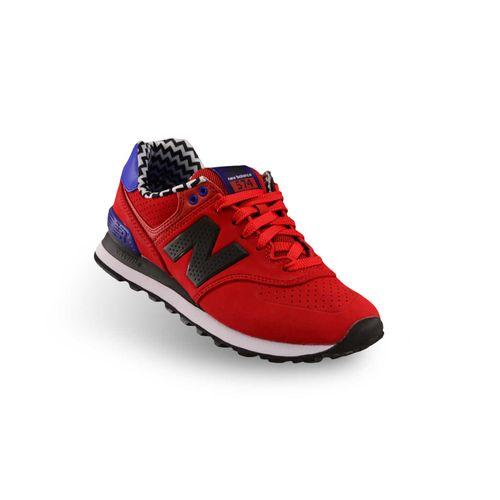 zapatillas-new-balance-wl574acc-mujer-n10020185430