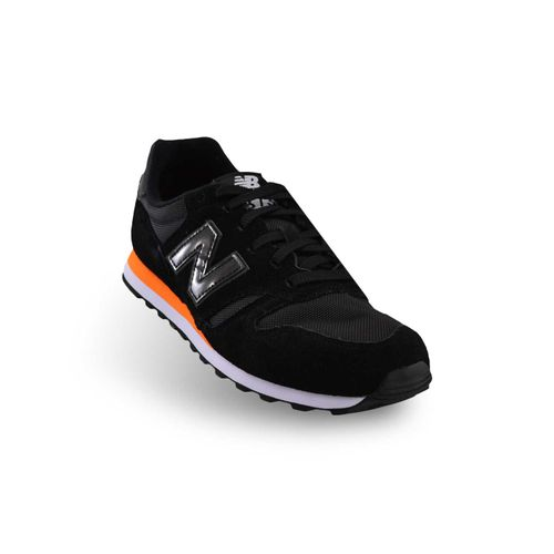 zapatillas-new-balance-ml373mb-n10020198550