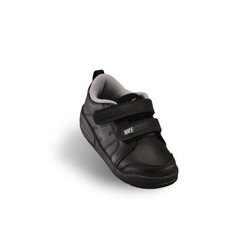 zapatillas-nike-pico-lt-btv-juniors-619042-010
