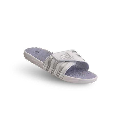 chinelas-adidas-adissage-fade-g62509