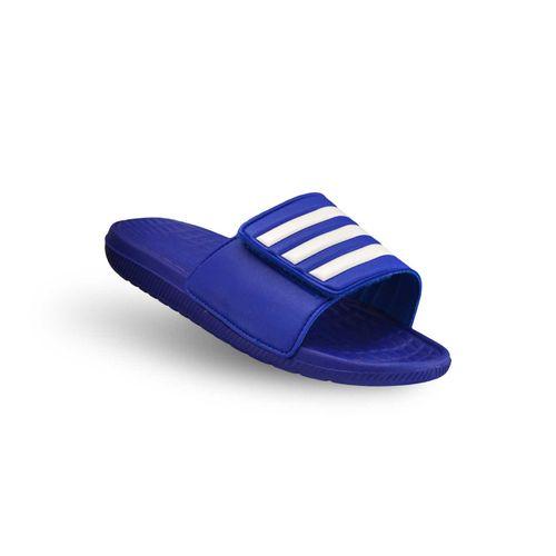 chinelas-adidas-voloomix-vario-lam-h68220
