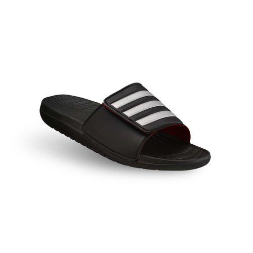 chinelas-adidas-voloomix-vario-lam-m-h68221