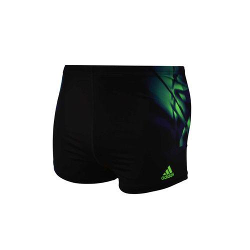 boxer-adidas-de-natacion-inf-xtr-bx-ay2823