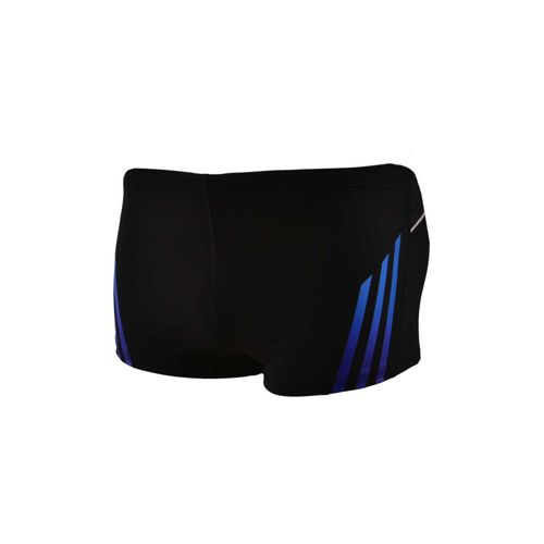 boxer-adidas-de-natacion-inf-sl-bx-ay2842