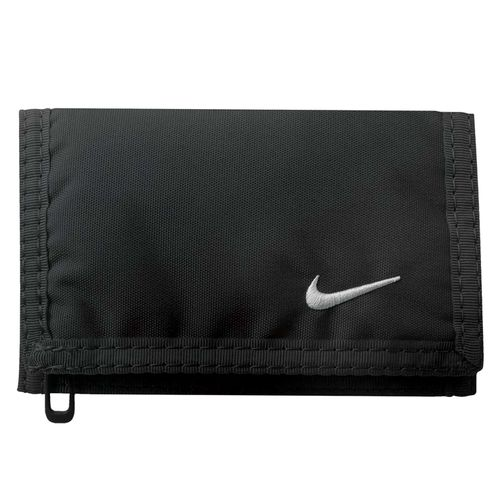 billetera-nike-basic-wallet-ac2353-001