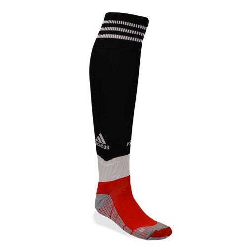 medias-adidas-de-futbol-rp-3-so-ss-s12272