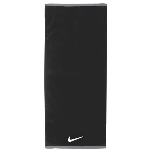 toalla-nike-fundamental-towel-ac2088-010