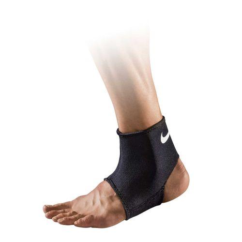 tobillera-nike-pro-ankle-sleeve-2_0-ac3681-010