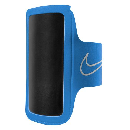 porta-celular-nike-lightweight-arm-band-2_0-ac3688-410