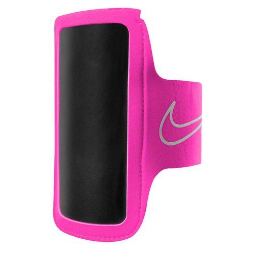 porta-celular-nike-lightweight-arm-band-2_0-ac3688-666