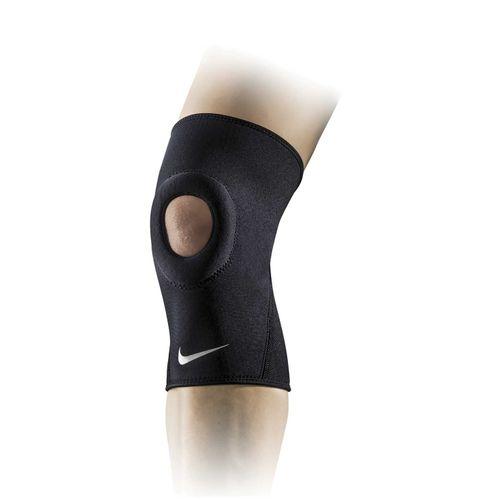 rodillera-nike-pro-open-patella-knee-sleeve-2_0-ac3691-010