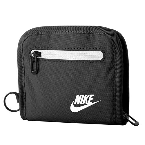billetera-nike-heritage-small-wallet-ac3781-010