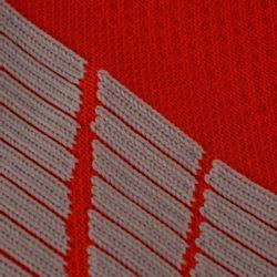 media-de-futbol-adidas-titular-river-plate-s12301