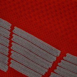 medias-de-futbol-adidas-suplentes-river-plate-s12312