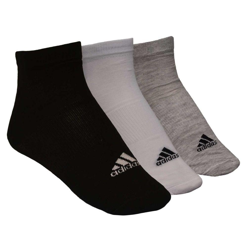 buy online a3be9 d1f89 ... medias-adidas-per-no-sh-t-aa2313 ...
