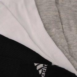 medias-adidas-per-no-sh-t-aa2313