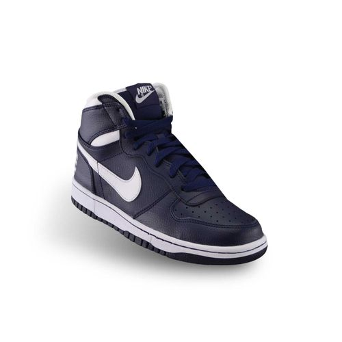 zapatillas-nike-pr-big-nike-high-midnight-336608-410