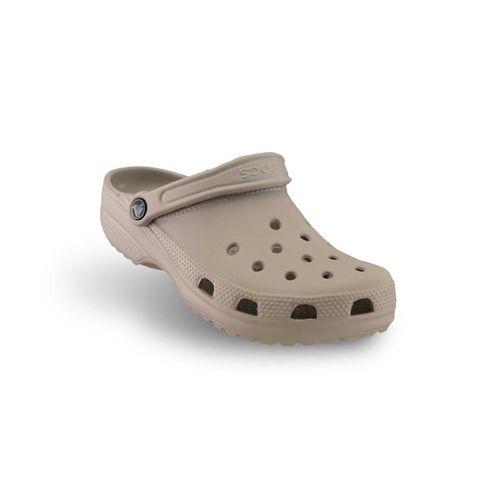 sandalias-crocs-classic-c-10001-101