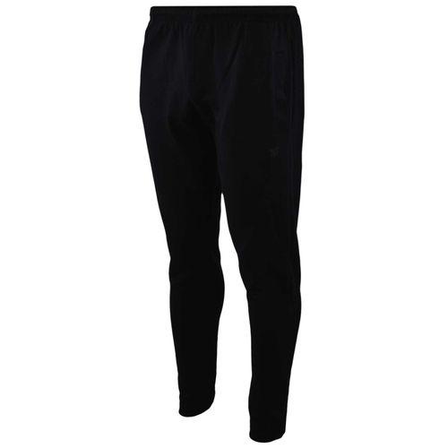 pantalon-team-gear-chupin-rustico-97120207