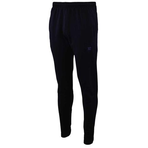 pantalon-team-gear-rustico-chupin-97120607