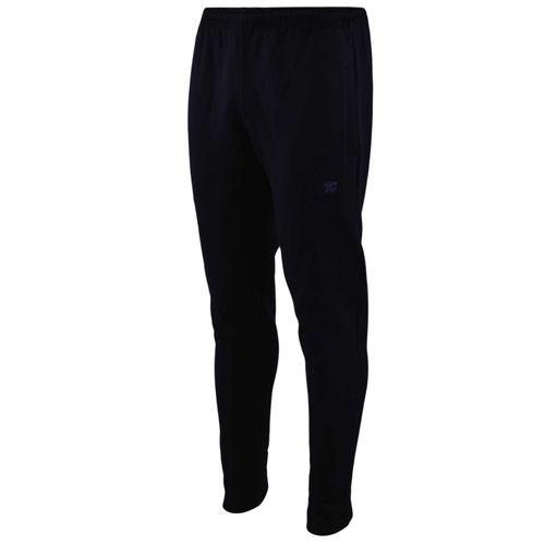 pantalon-team-gear-chupin-friza-98070607