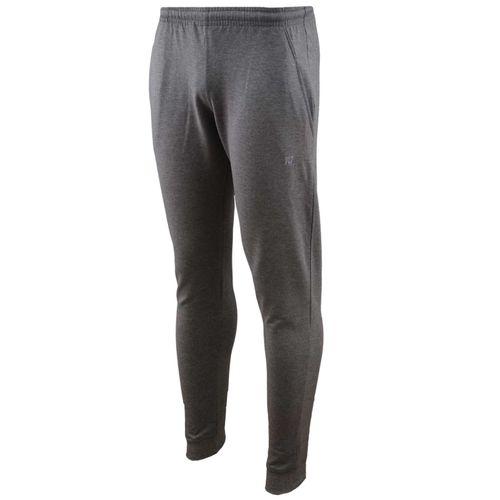 pantalon-team-gear-chupin-rustico-junior-98100507