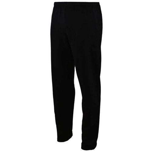 pantalon-team-gear-chupin-rustico-98420207