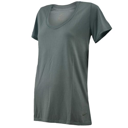 remera-nike-voop-ss-db-mujer-543245-046