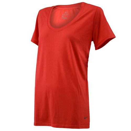 remera-nike-voop-ss-db-mujer-543245-850