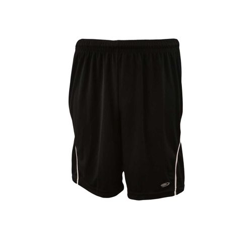short-team-gear-futbol-vivo-curvo-89560212