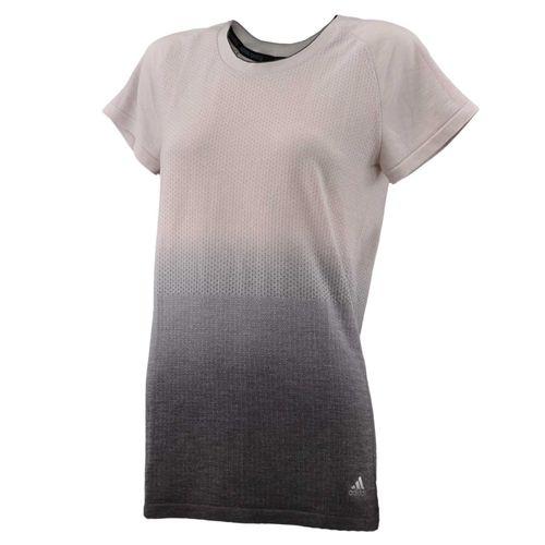 remera-adidas-pknit-dd-tee-mujer-ap9719