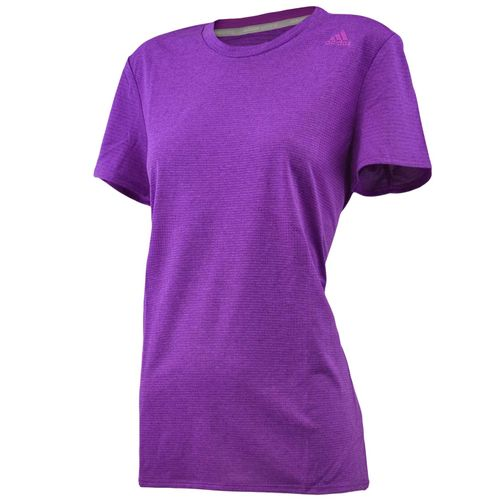 remera-adidas-sn-s-s-mujer-s94408