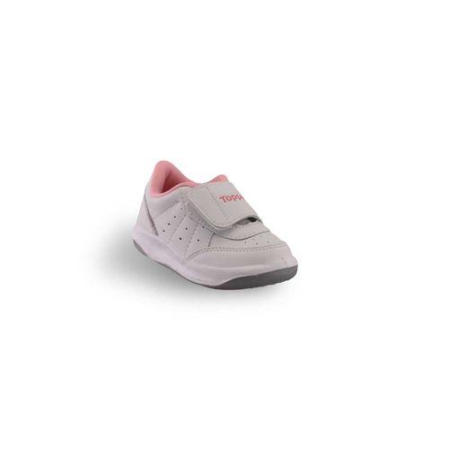 zapatillas-topper-x-forcer-abrojo-junior-021629