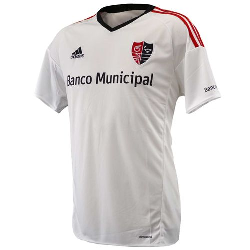 Indumentaria - Camisetas de fútbol Adidas oferta – redsport 0b028f15b4502