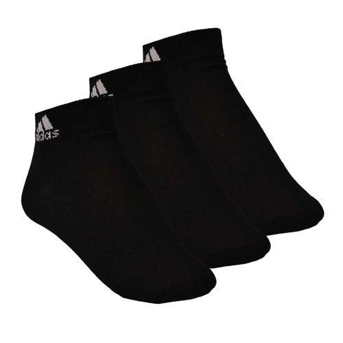 medias-adidas-per-ankle-t-aa2321
