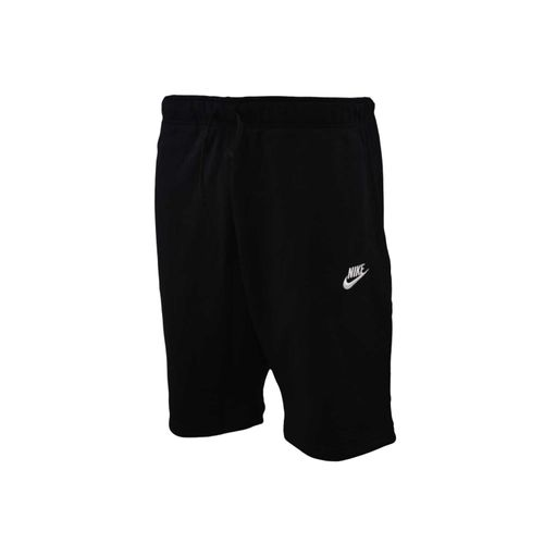 short-nike-ea-m-nsw-jsy-club-804419-010
