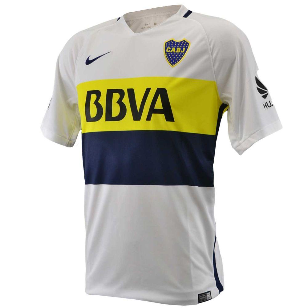 ... camiseta-nike-boca-juniors-alternativa-stadium-2016 17-808323- ... 734434206e2fa