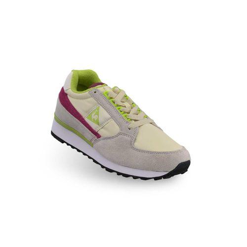 zapatillas-le-coq-eclat-mujer-1-7132
