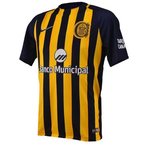 Rosa en Indumentaria - Camisetas de fútbol amarillo – redsport bc194d03f363f