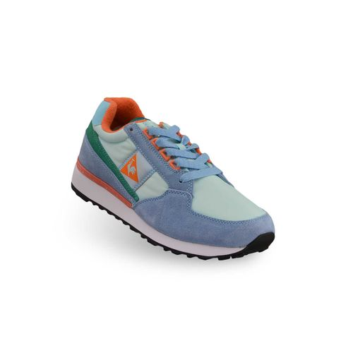 zapatillas-le-coq-eclat-mujer-1-7133