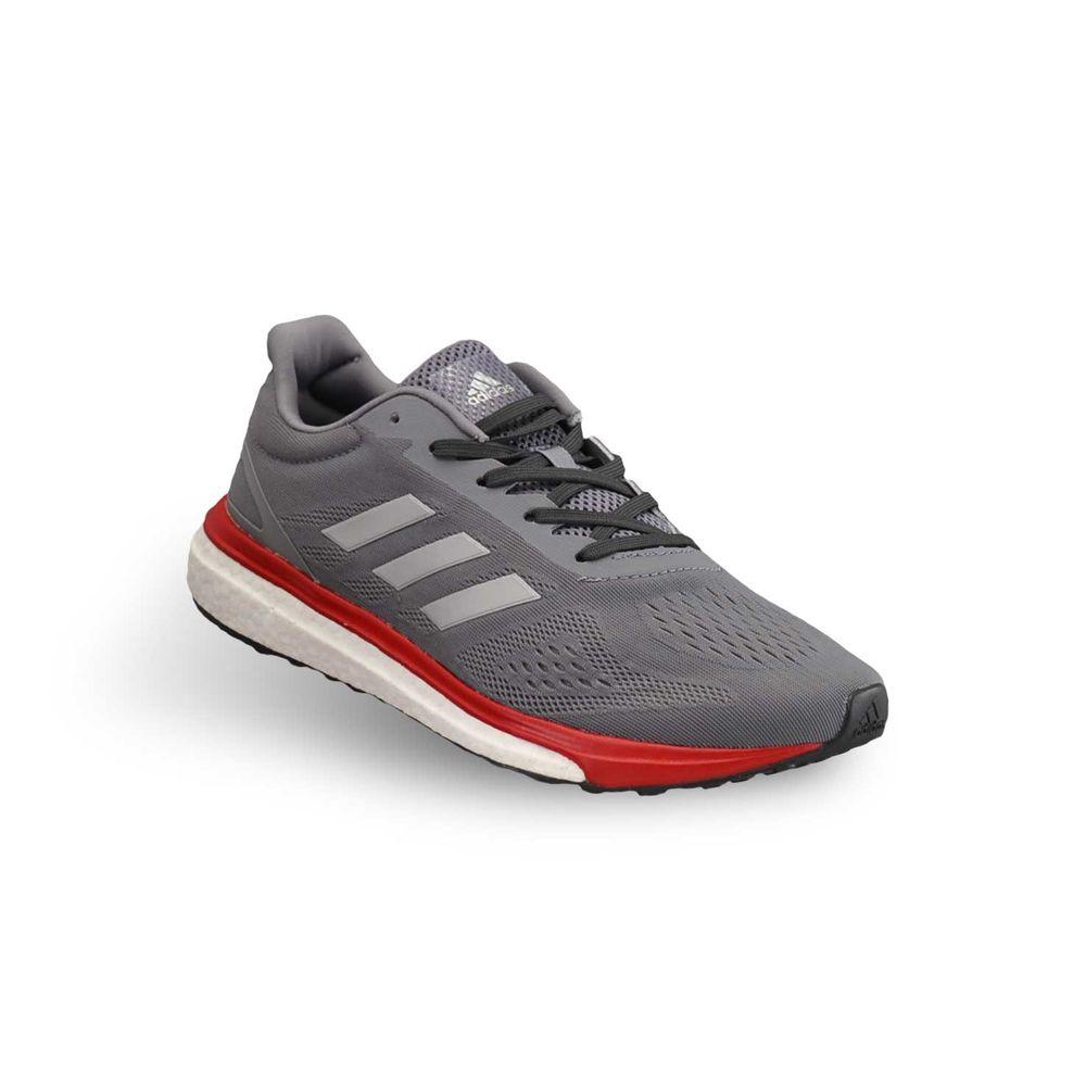 zapatillas adidas response lt