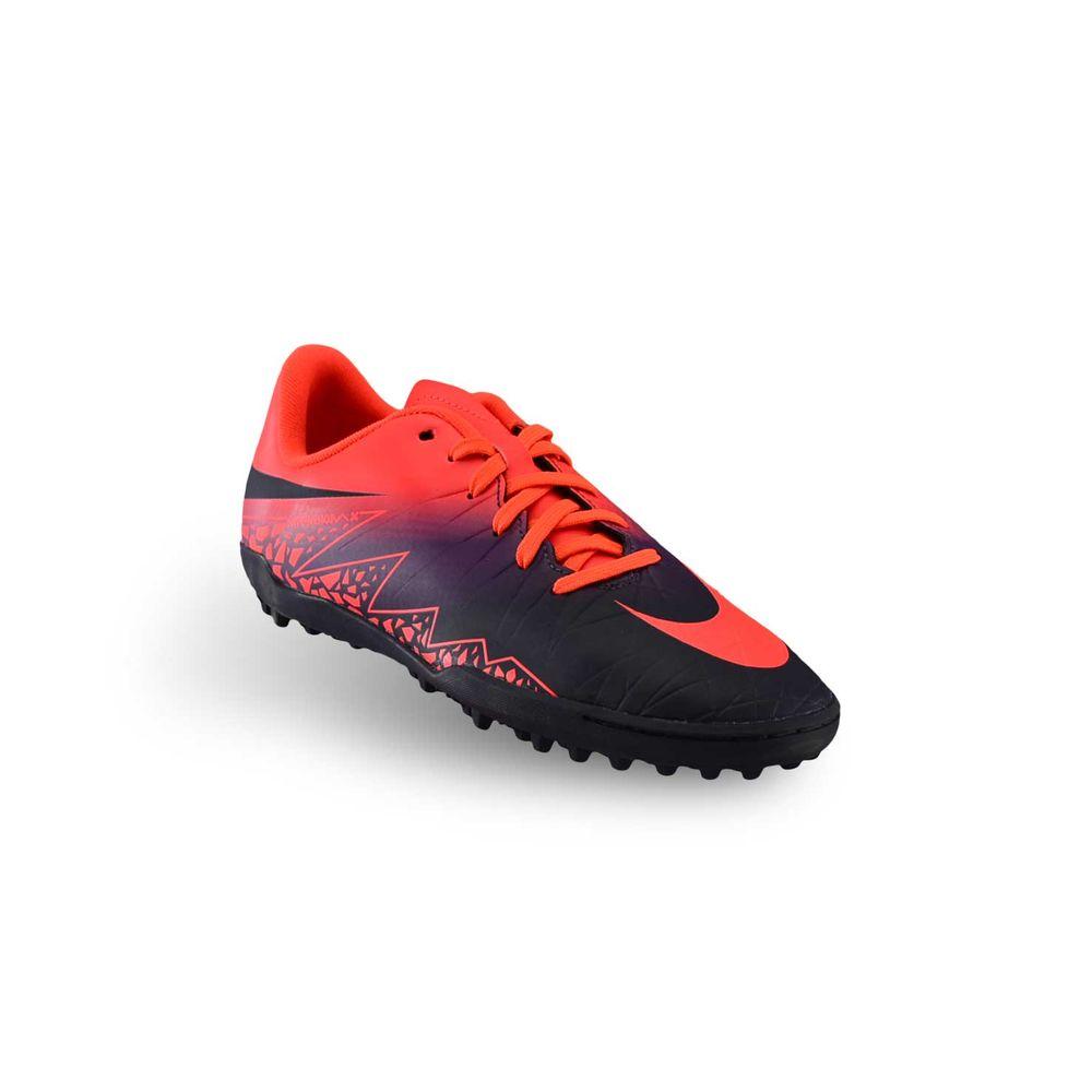 19086466 ... new zealand botines de futbol 5 nike hypervenom phade ii 190e5 c7a8f
