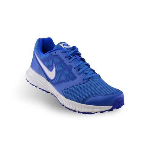 zapatillas-nike-downshifter-6-msl-684658-408